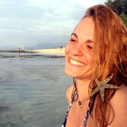 MargaridaGoncalves